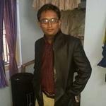 Rahul P.