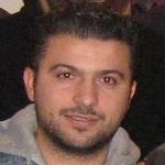 Kyriakos E.