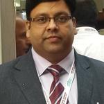 Vaibhav A.