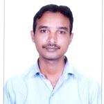 Satishkumar T.