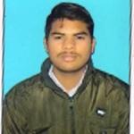 Gaurav