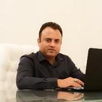 Mritunjay Singh