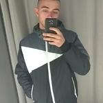 Edin K.'s avatar