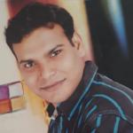 Rajesh Kala