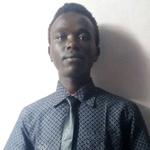 JOSEPH GITONGA