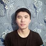 Yerzhan T.'s avatar