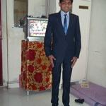 Rahil L.