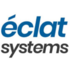 eclat systems