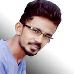 Ruvinda's avatar
