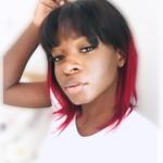 Souzy N.'s avatar