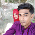 Masud R.