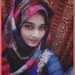 Nusrat J.'s avatar