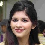 Asma Nazeer