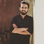 Hamza R.'s avatar