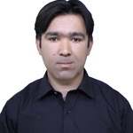 Waseem Barcha