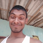 Bhojendra R.