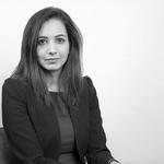 Meera P.'s avatar