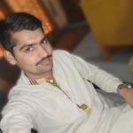 M.Sajjad Saleem
