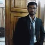 Uday Suresh R.