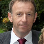 Julian Turner