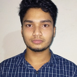 Sohag's avatar