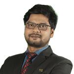 Sohel R.'s avatar