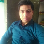 Bhuvanesh
