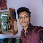 Aakash K.