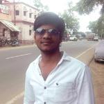 Thirumalai K.
