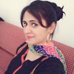 Tayba Yasir