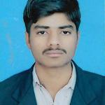 Muhammad Urbaz Ul