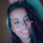 Imane M.'s avatar