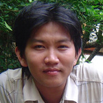 Nguyen Q.