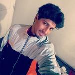 Gowrishankar D.