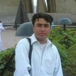 Farman Ullah W.
