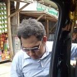 Mehadi