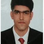 Vijay N.'s avatar