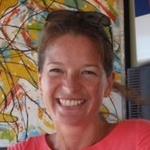 Julie-Anne P.