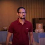 Wyn D.'s avatar