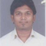 Vinod Shinde