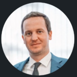 Rainer E.'s avatar