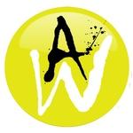Artwall M.
