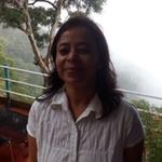 Papori Goswami