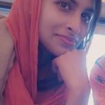 Tayyaba Khalid