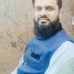 Imran Ali Shah