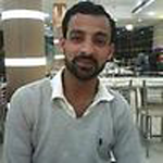 Kalyan C.