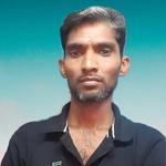 Murugan M.'s avatar