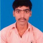 Avinash K.