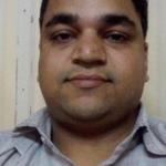 Dheeraj S.