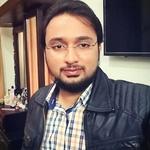 Abdul rehman Q.'s avatar